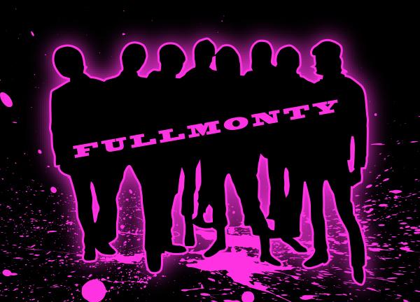 LINK_fullmonty