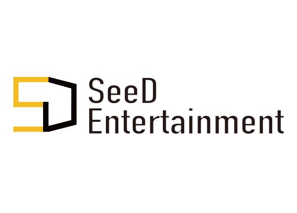 LINK_seed